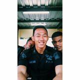 muhamad_nur