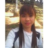 nurse_tina.g