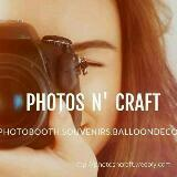 photosncraft02