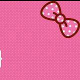 pinky_33