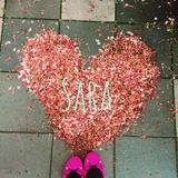 sara_adores
