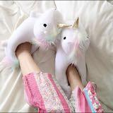 unicorn_sale