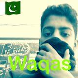 waqasmuhammad390