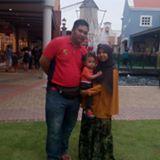 wardah_khalisah