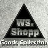 ws.shopp
