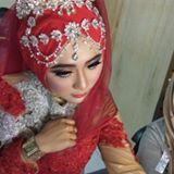 acha_makeup
