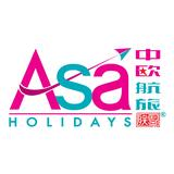 asa_holiday
