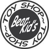 bearkids_toy_shop