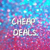 cheap_dealss