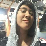 chiu_tommy