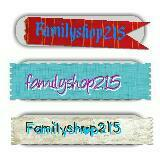 familyshop215