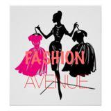 fashion_ave