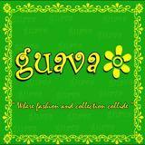 guavashop