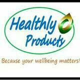 healthly_products