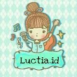 luctia.id