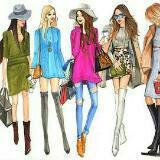 fashionitsy