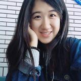 rola_wang