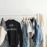 sellingclothes___
