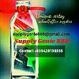 supplygenie888