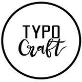 typocraft