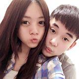 yi_ming01