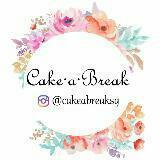 zr_cakeabreak