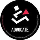 advocatesg