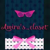 amiras_closet