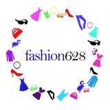buyfashion628sg