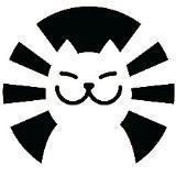 catsmammyhk