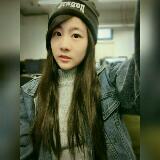 yun_chi_1224