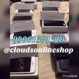 cloudsonlineshop