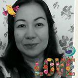 concordia_olivio