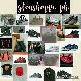 glenshoppe_ph