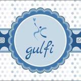 gulfi_store