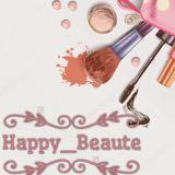 happy_beaute