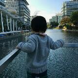 jamie_yy