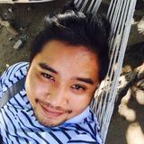 jr_romua
