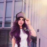 lissa_akim