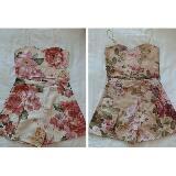 clothie_cloth