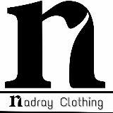 nadrayclothing