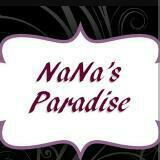 nanazparadise