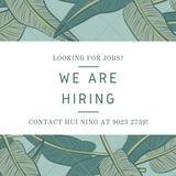 recruit.jobs