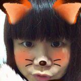 sandy_wang1110