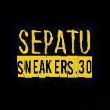 sepatusneakers.30
