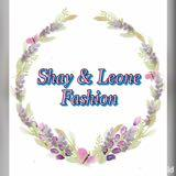 shayandleonefashion