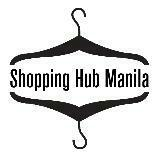 shoppinghubmanila