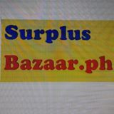 surplus_bazaar.ph