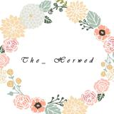 the_herwed