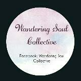 wanderingsoulcollective